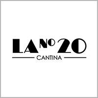 cantina-la-no-20