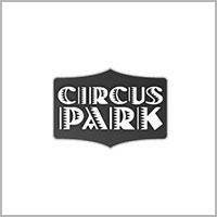 circus-park