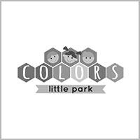 colors-little-park