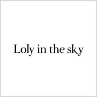 loly-in-the-sky