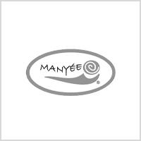 manyee