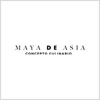 maya-de-asia