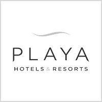 playa-resorts