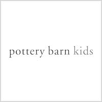 pottery-barn-kids