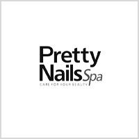 pretty-nails-spa