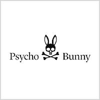 psycho-bunny
