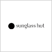 sunglass-hut